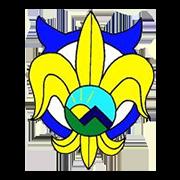logo 14 oddil skasapa