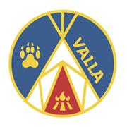 logo 121 oddil stopaři