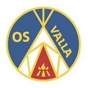 logo 111 oddil oldskauti